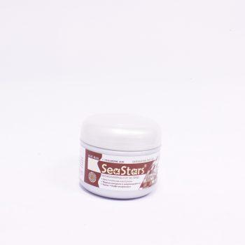 Ексфолиращ Гел CHOCOLATE 220 ml.
