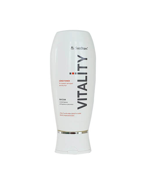Лечебна кал и луга – приложение - Натурална лечебна козметика с черноморска (медицинска) луга и кал